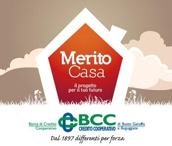 mutui banca credito cooperativo